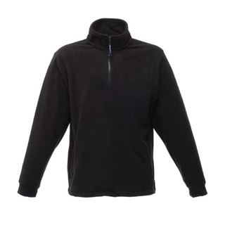 Regatta TRA510 Thor overhead fleece