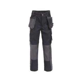 Dassy Seattle Kids Work Trousers
