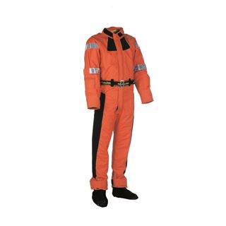 Mullion 1MG5 Solas Immersion Suit