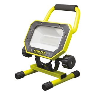Unilite SL-250 LED Site Light