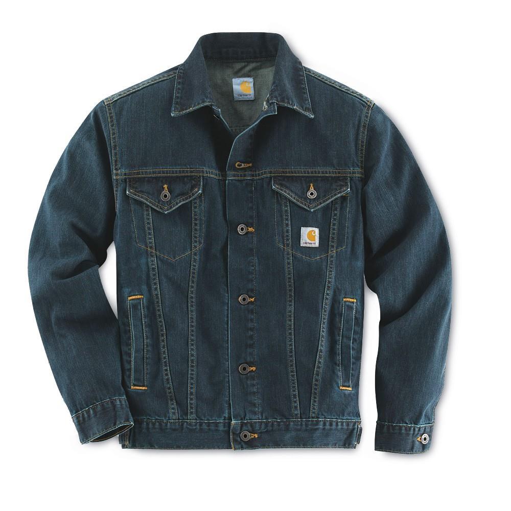 Timberland Jacket Womens